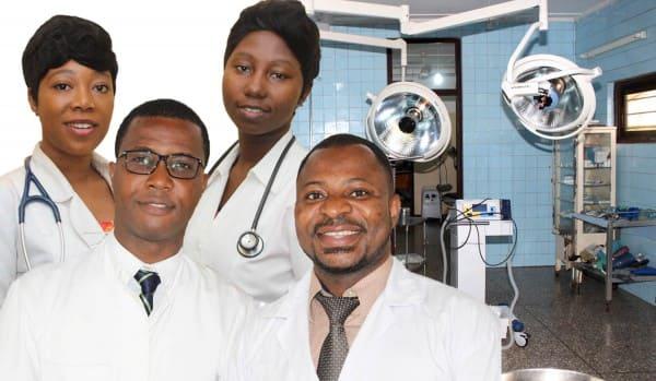 moh recruitment doctors