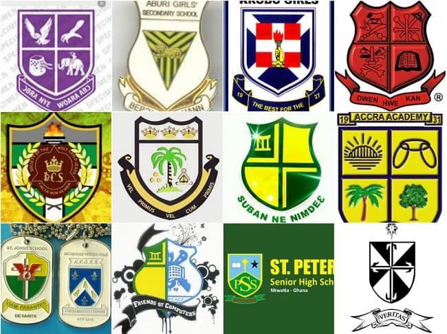 Best High Schools In Ghana 2021. Complete List. 1