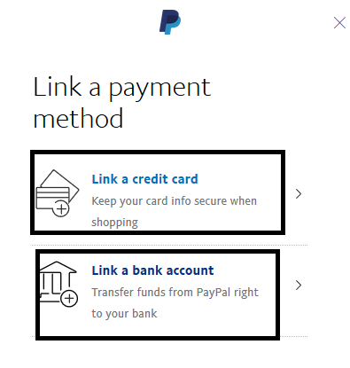 How to Create PayPal Account in Ghana. All Questions Answered. 8