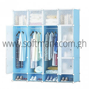 Plastic Wardrobe Prices In Ghana 2020 12