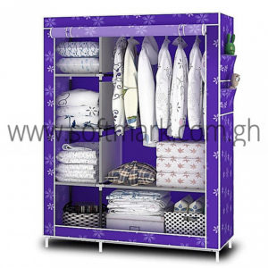 Plastic Wardrobe Prices In Ghana 2020 13