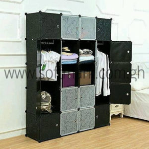 Plastic Wardrobe Prices In Ghana 2020 10