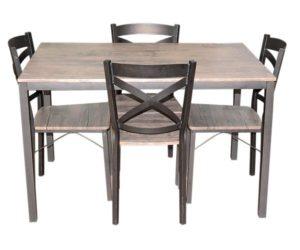 Melcom Ghana Furniture Prices 23