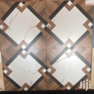 Floor Tile Prices In Ghana 2021 3