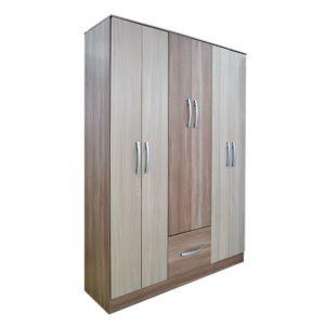Melcom Ghana Furniture Prices 7