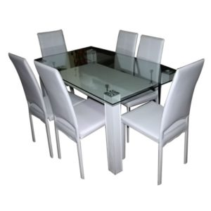 Melcom Ghana Furniture Prices 24