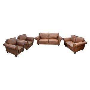 Melcom Ghana Furniture Prices 4