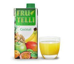 Fruit Juice Manufacturing Companies In Ghana. 14