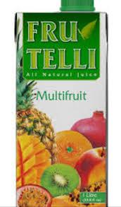 Fruit Juice Manufacturing Companies In Ghana. 13