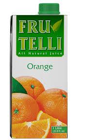 Fruit Juice Manufacturing Companies In Ghana. 12