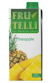 Fruit Juice Manufacturing Companies In Ghana. 11