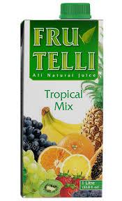 Fruit Juice Manufacturing Companies In Ghana. 10