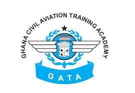 List of Aviation Schools in Ghana, Programs Offered and How To Apply. 1