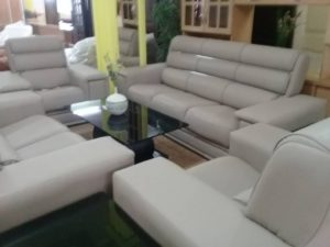 Agorwu Furniture and Prices in Ghana. 1