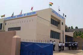 List of Aviation Schools in Ghana, Programs Offered and How To Apply. 2