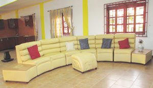 Agorwu Furniture and Prices in Ghana. 4