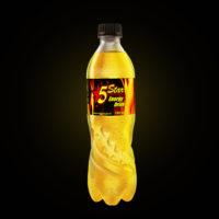 Fruit Juice Manufacturing Companies In Ghana. 9