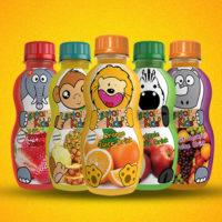 Fruit Juice Manufacturing Companies In Ghana. 7