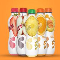 Fruit Juice Manufacturing Companies In Ghana. 6
