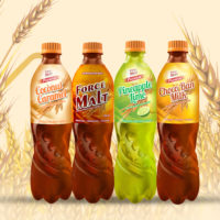 Fruit Juice Manufacturing Companies In Ghana. 5