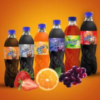 Fruit Juice Manufacturing Companies In Ghana. 4