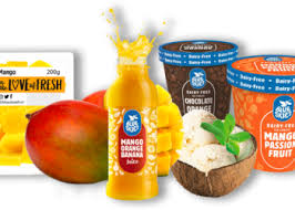 Fruit Juice Manufacturing Companies In Ghana. 2