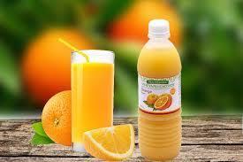 Fruit Juice Manufacturing Companies In Ghana. 3