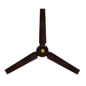 Ceiling Fan Prices in Ghana 10