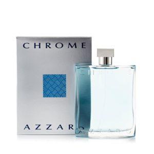 Perfume Shops in Ghana. 3