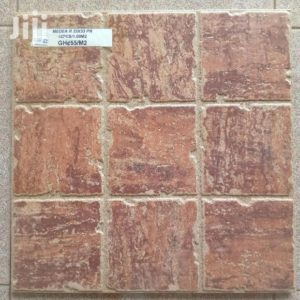 Floor Tile Prices In Ghana 2021 2