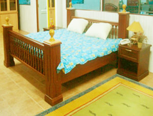 Agorwu Furniture and Prices in Ghana. 2