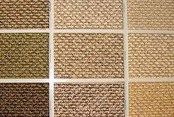 Carpet Prices in Ghana 2021 1