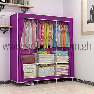 Plastic Wardrobe Prices In Ghana 2020 14