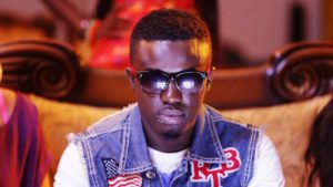 Criss Waddle's Biography: net worth, cars, mansion, business, wife... 1