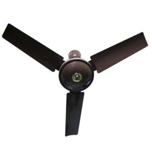 Ceiling Fan Prices in Ghana 3