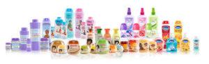 Cosmetic Shops in Ghana. 2021 List 14