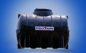 Polytank Prices in Ghana 2021 2