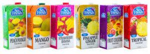 Fruit Juice Manufacturing Companies In Ghana. 20