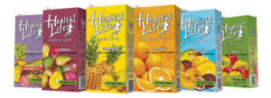 Fruit Juice Manufacturing Companies In Ghana. 21