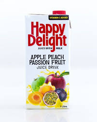 Fruit Juice Manufacturing Companies In Ghana. 18