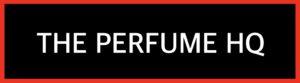 Perfume Shops in Ghana. 17