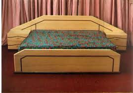 Kpogas Furniture Bed Prices. 2