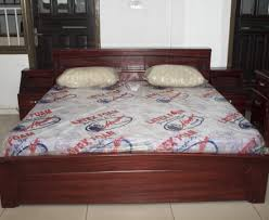 Kpogas Furniture Bed Prices. 3