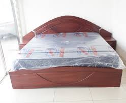 Kpogas Furniture Bed Prices. 4