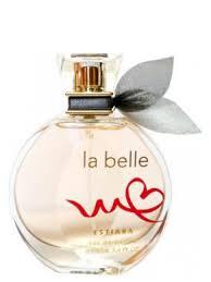 Perfume Shops in Ghana. 11
