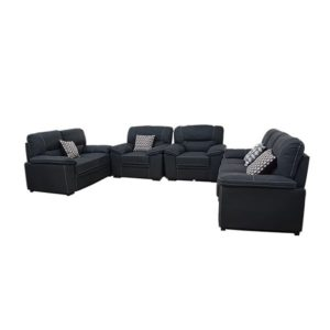 Melcom Ghana Furniture Prices 6