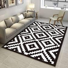 Carpet Prices in Ghana 2021 7