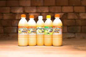 Fruit Juice Manufacturing Companies In Ghana. 17
