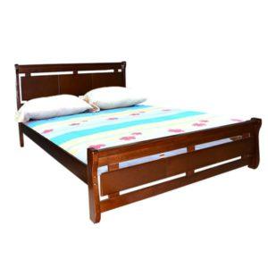 Melcom Ghana Furniture Prices 15