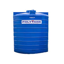 Polytank Prices in Ghana 2021 1